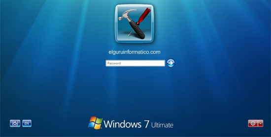 Cómo acelerar el rendimiento de Windows 7