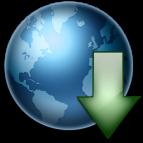 Descarga directa de los mejores servicios de almacenamiento