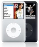 Sincronizar iPod con ordenador sin iTunes