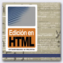 Curso gratis html