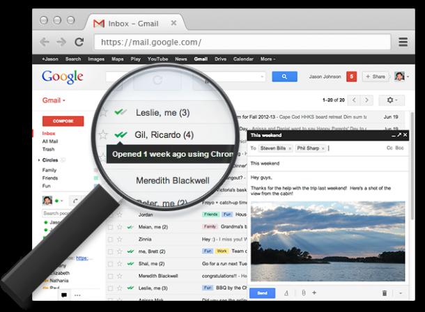 como-saber-leido-gmail