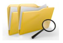 borrar archivos duplicados