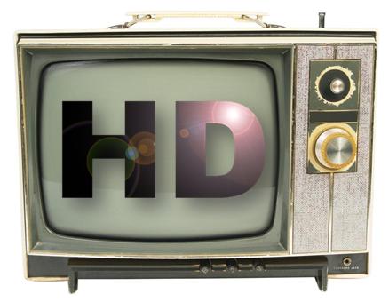 Descargar  películas en HD