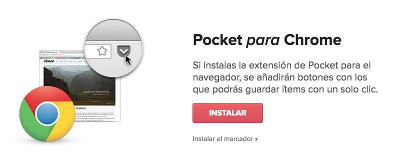 pocket-navegador