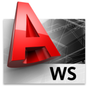 AutoCAD WS para Android