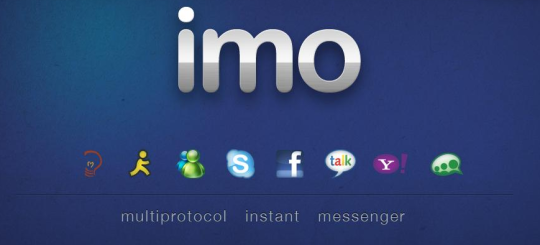 Mensajería multiprotocolo para Android