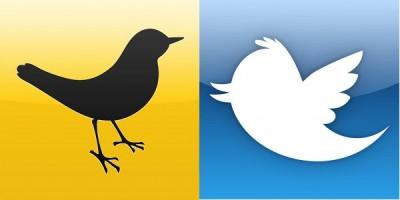 Twitter compra TweetDeck por 40 millones