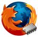 Reducir el consumo de RAM de Firefox
