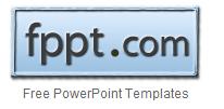 Plantillas gratis para Power Point