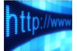 Acceso a Internet declarado derecho humano por la ONU