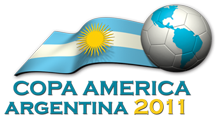 ver online copa america