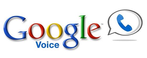 Llamadas (VoIP) con Google Voice disponibles en España