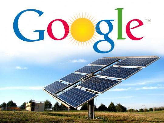 Otras inversiones de Google
