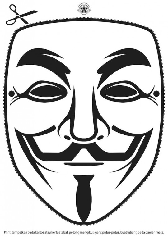 Masque-V-For-Vendetta