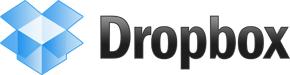 Consigue 4.5GB gratis más con Dropbox