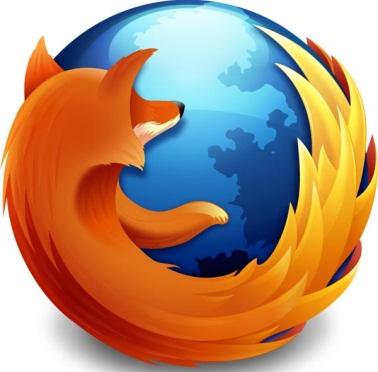 descargar Mozilla Firefox 12
