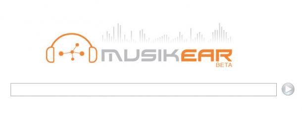 musikear