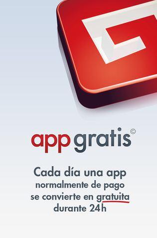 Descargar aplicaciones de pago gratis para iOS