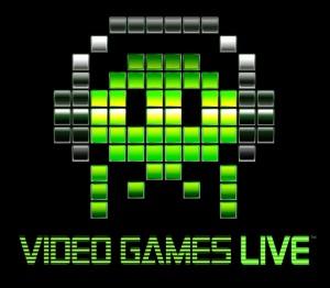 Bandas Sonoras de Videojuegos