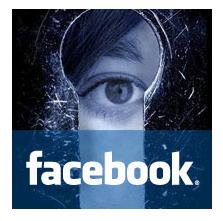 evita que facebook te haga seguimiento