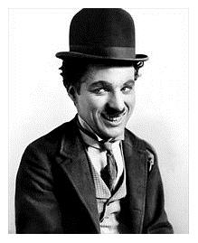 Ver películas de Charles Chaplin (Charlot) online
