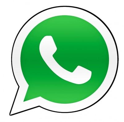 Consejos sobre seguridad para Whatsapp, (Inteco)