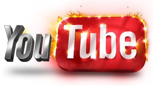 Enlaces externos en los vídeos de YouTube