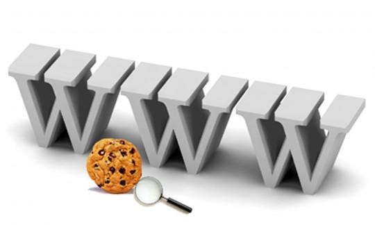 Navegar por la red protegiendo nuestra privacidad