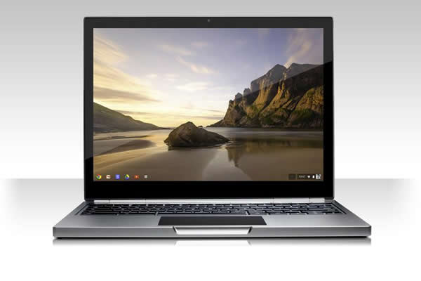 chromebook-pixel-front
