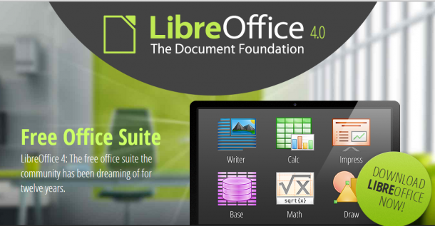 libreoffice40