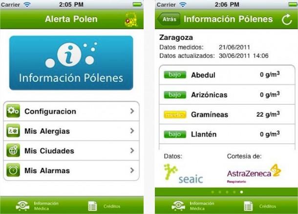 alerta-polen