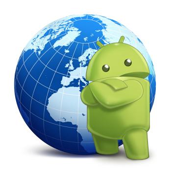 Las alternativas a iOS y Android también existen