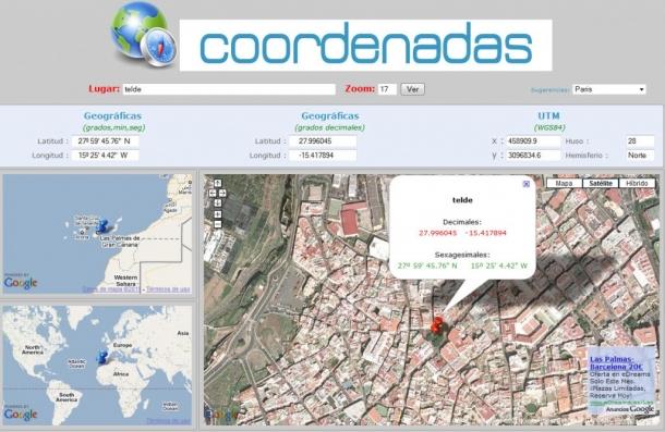 coordenadas_mundivideo