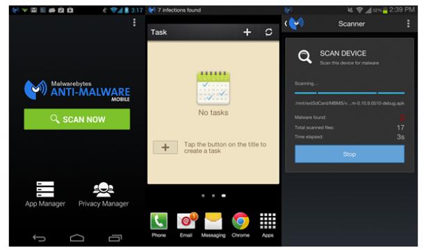 malwarebytes-android