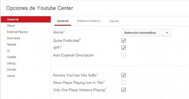 opciones-youtube-center