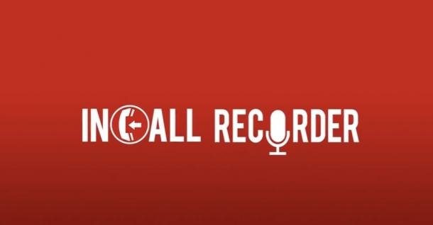 InCall Recorder