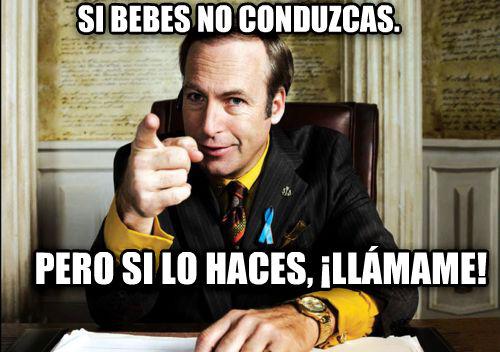 Saul-Goodman-meme