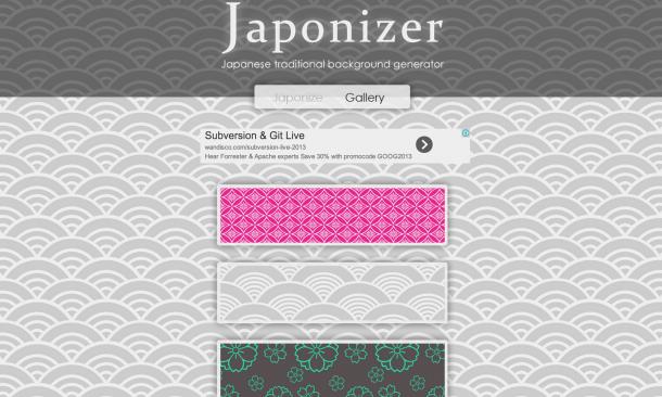 fondos-estilo-japones