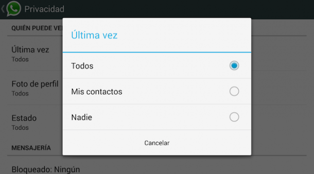 whatsapp-ocultar-ultima-vez