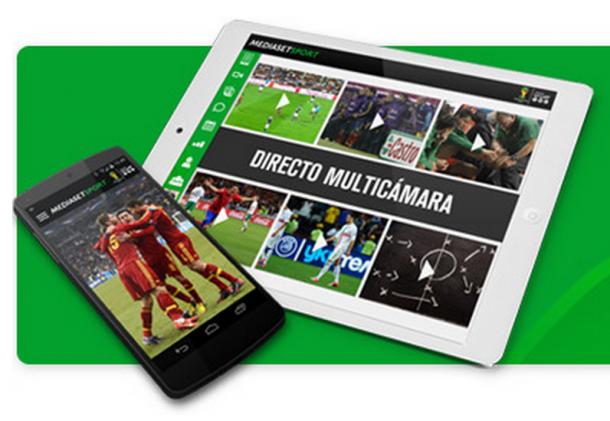 app-mundial-mediaset