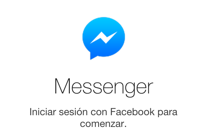 messenger-web-client-facebook