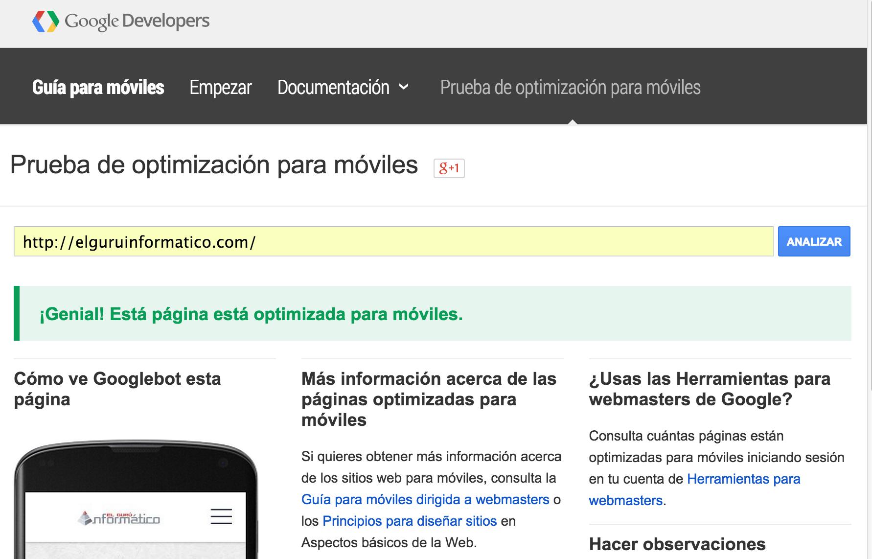 comprobar-web-responsive