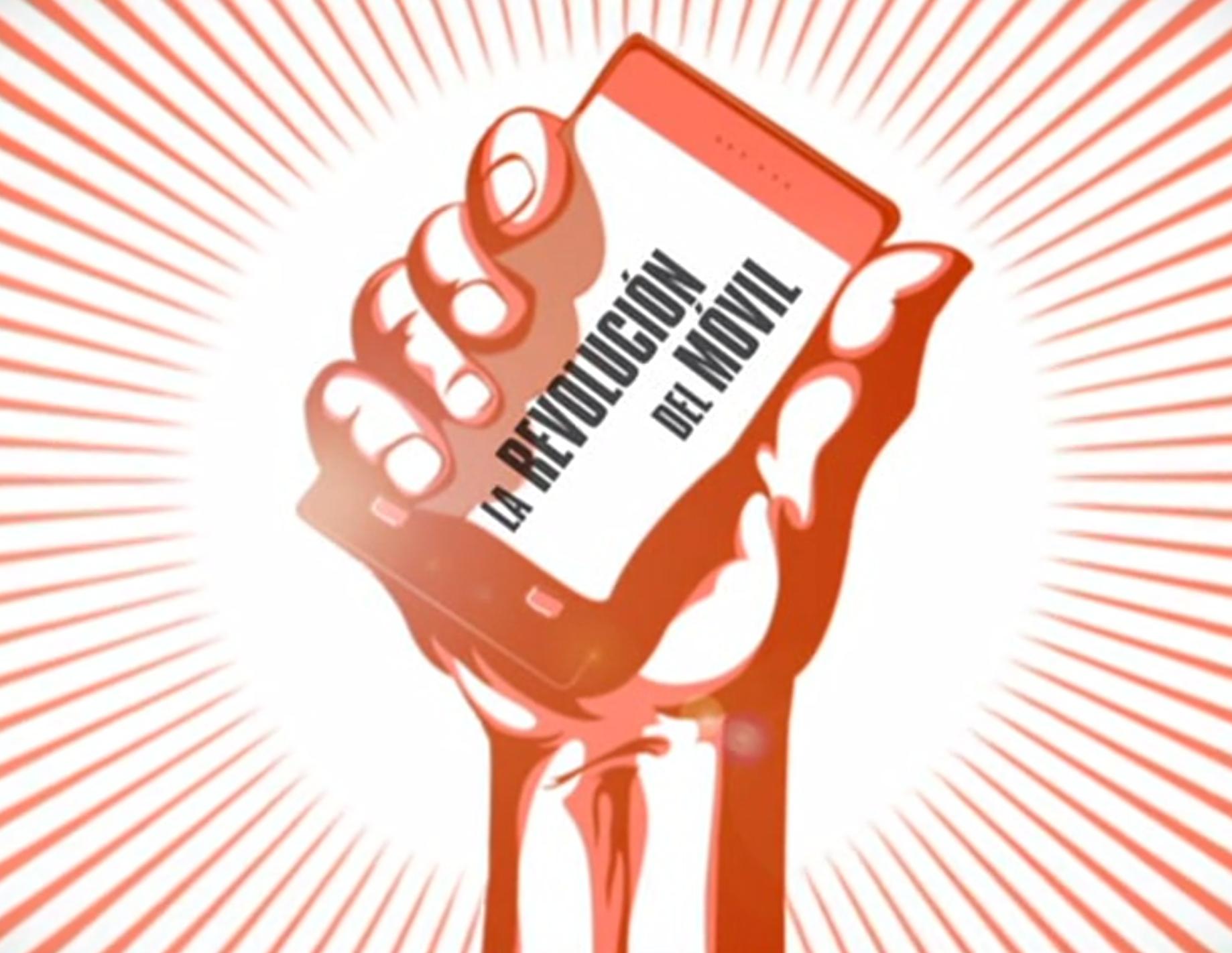 revolución-móviles