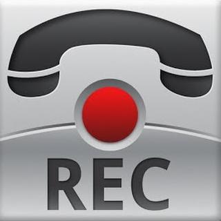 grabar-llamada-movil