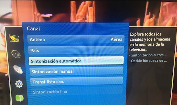 sintoniza-tv