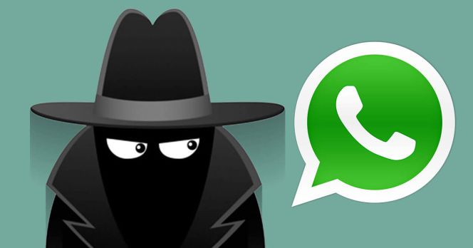 whatsapp-incognito
