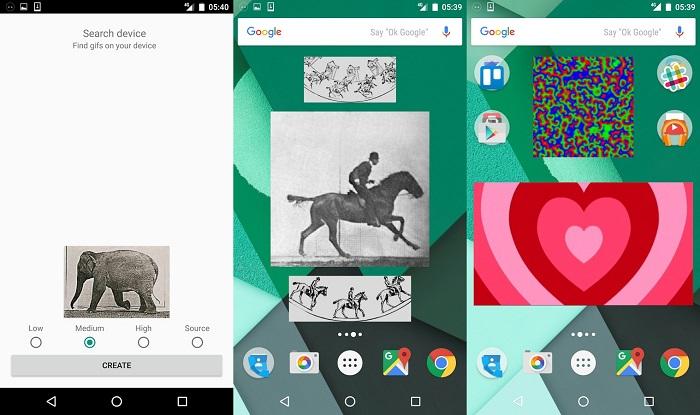gif-animado-fondo-pantalla-android