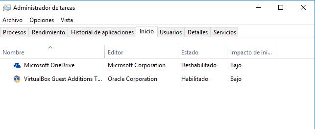 inicio-windows109