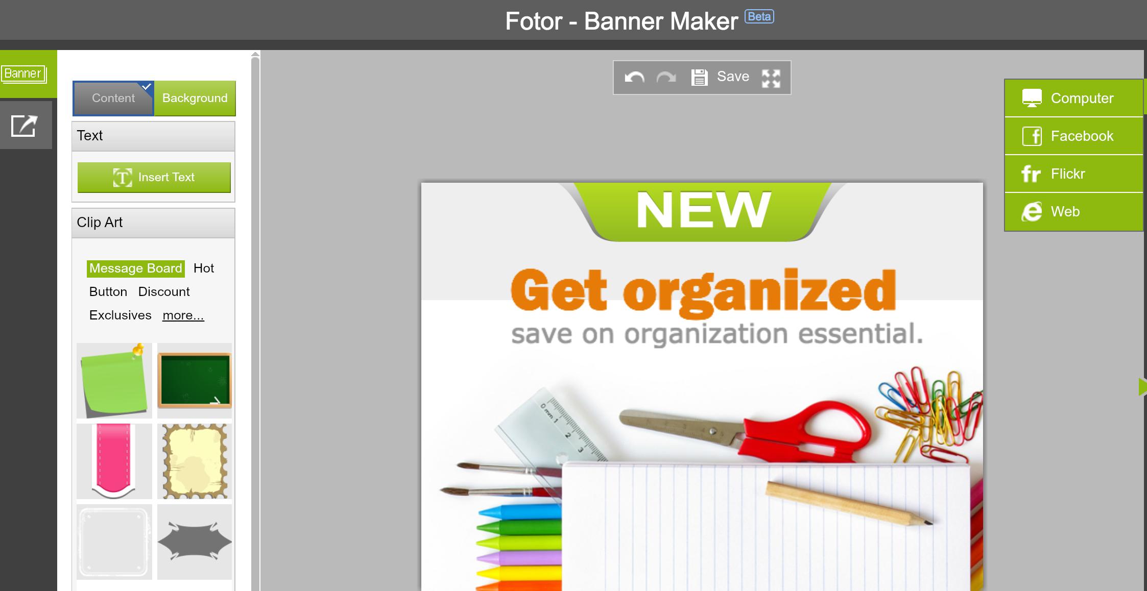 maker-banner