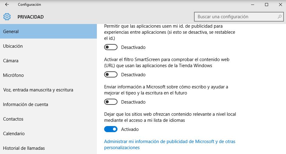 opciones-privacidad-windows10